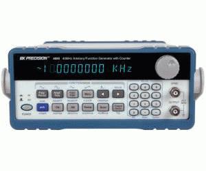 4085 - BK Precision Function Generators
