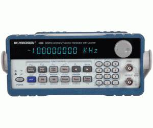 4086 - BK Precision Function Generators