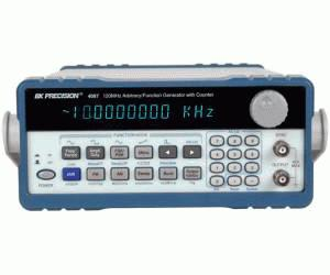 4087 - BK Precision Function Generators