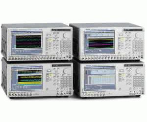 AWG5004B - Tektronix Arbitrary Waveform Generators