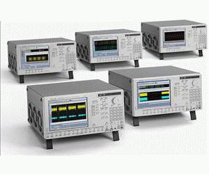 AWG7062B - Tektronix Arbitrary Waveform Generators