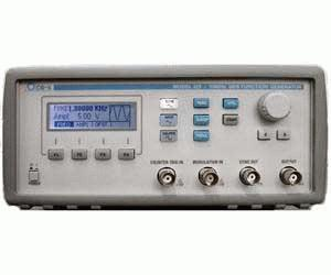 325 - OR-X Function Generators