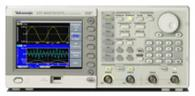AWG610 - Tektronix Arbitrary Waveform Generators