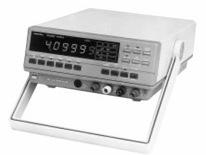 VOAC7510 - Iwatsu Digital Multimeters