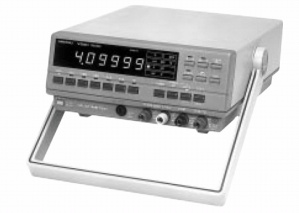 VOAC7512 - Iwatsu Digital Multimeters