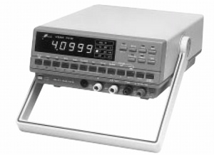 VOAC7513 - Iwatsu Digital Multimeters