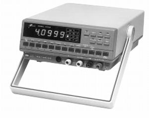 VOAC7412 - Iwatsu Digital Multimeters