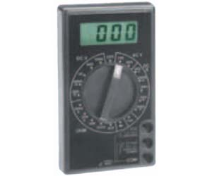 D901 - Protek Digital Multimeters