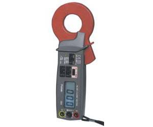 304 - Protek Clamp Meters