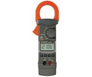 307 - Protek Clamp Meters