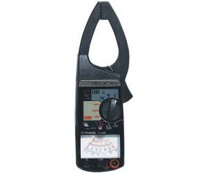 A480B - Protek Clamp Meters