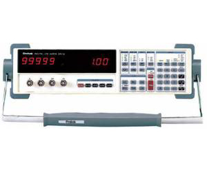 Z9216 - Protek RLC Impedance Meters