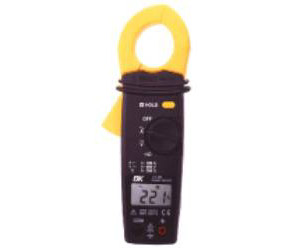 312B - BK Precision Clamp Meters