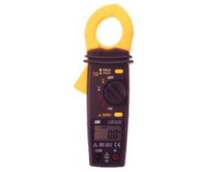 313A - BK Precision Clamp Meters