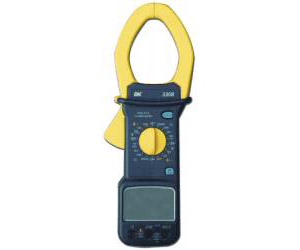 330B - BK Precision Clamp Meters