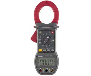 HHM590 - Omega Clamp Meters