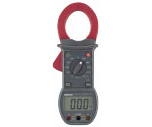 HHM591 - Omega Clamp Meters