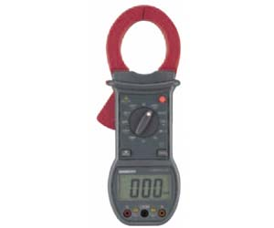 HHM598 - Omega Clamp Meters
