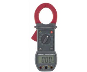 HHM598T - Omega Clamp Meters