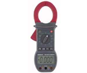 HHM599 - Omega Clamp Meters