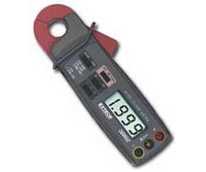 380652 - Extech Clamp Meters