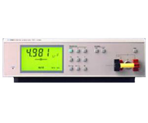PM 6303A - Fluke RLC Impedance Meters