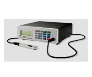TE1000 - Tomco Technologies RLC Impedance Meters
