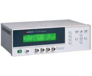 1715 - QuadTech RLC Impedance Meters
