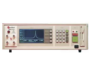 7600 - QuadTech RLC Impedance Meters