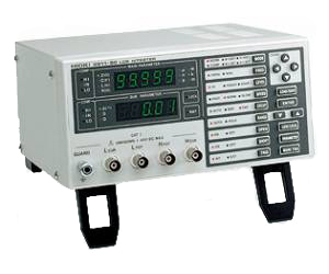 3511-50 - Hioki RLC Impedance Meters