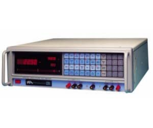 2250 - North Atlantic Industries Phase Meters