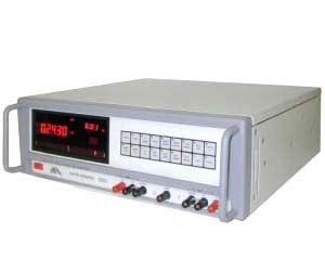 2251 - North Atlantic Industries Phase Meters