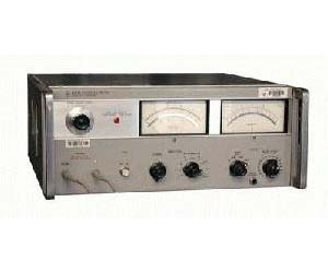 8405A - Keysight / Agilent Phase Meters