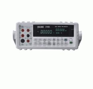 3146A - Escort Digital Multimeters