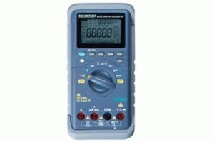 95T - Escort Digital Multimeters
