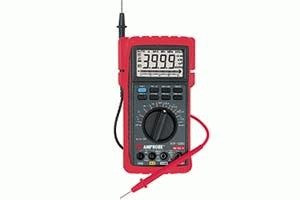 AM-1280 - Amprobe Digital Multimeters