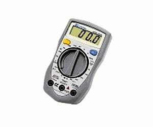 GDM-350A - GW Instek Digital Multimeters