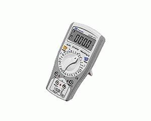 GDM-451 - GW Instek Digital Multimeters
