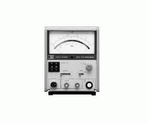8900C - Keysight / Agilent Power Meters RF