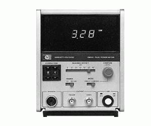 8900D - Keysight / Agilent Power Meters RF
