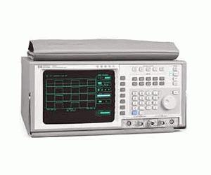 8990A - Keysight / Agilent Power Meters RF