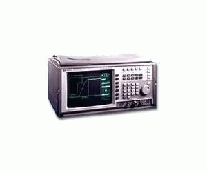8991A - Keysight / Agilent Power Meters RF