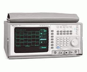 8992A - Keysight / Agilent Power Meters RF