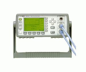 E4417A - Keysight / Agilent Power Meters RF