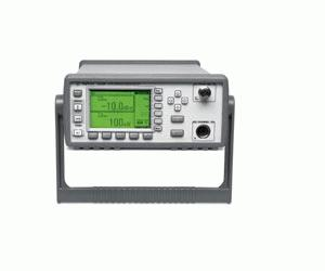 E4418B - Keysight / Agilent Power Meters RF