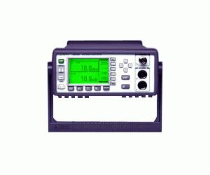 E4419B - Keysight / Agilent Power Meters RF