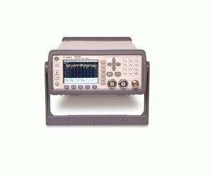 N1911A - Keysight / Agilent Power Meters RF