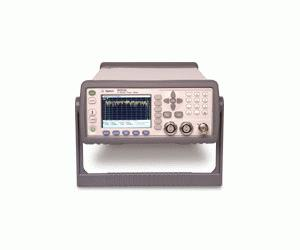 N1912A - Keysight / Agilent Power Meters RF