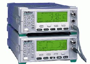ML2407A - Anritsu Power Meters RF