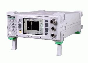 ML2487A - Anritsu Power Meters RF